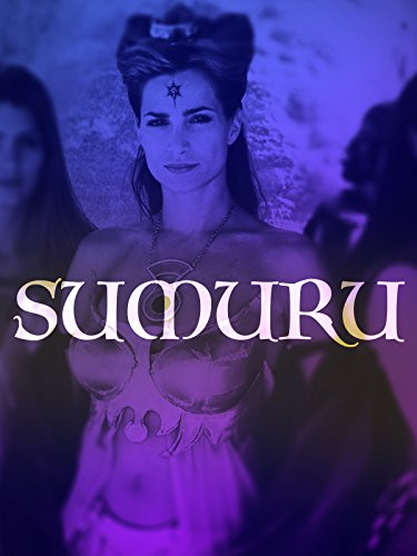 Sumuru (Best Lesbian Seduction Videos)