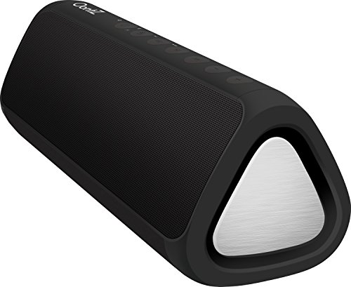 oontz-angle-3xl-by-cambridge-soundworks-the-powerful-portable-wireless-bluetooth-speaker-hd-sound-20
