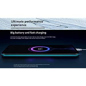 Xiaomi-Mi-Note-10-128GB-108MP-Penta-Camera-647-LTE-Factory-Unlocked-Smartphone-International-Version-Aurora-Green