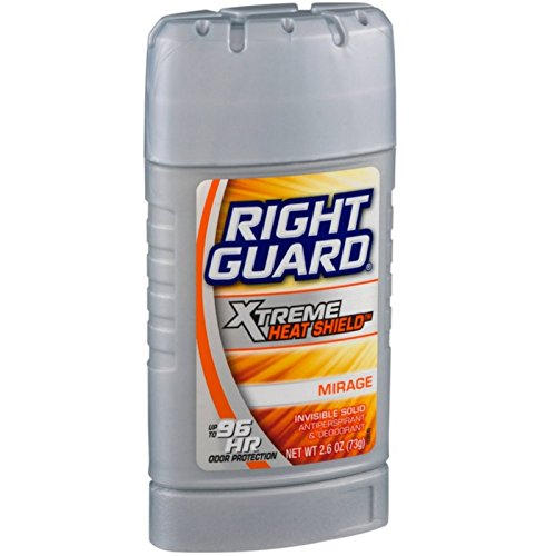 right-guard-xtreme-heat-shield-invisible-solid-antiperspirant-deodorant-mirage-26-oz-pack-of-2