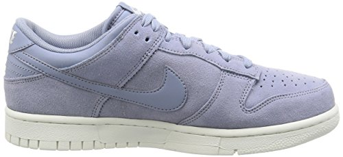Grey 's Summit NIKE Glacier Dunk Grey Glacier White Shoes Gymnastics Low Grey Men SSPqFx8