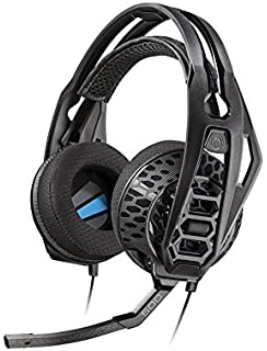 Amazon com: RIG 500 PRO (Electronic Games//PS4/): Video Games