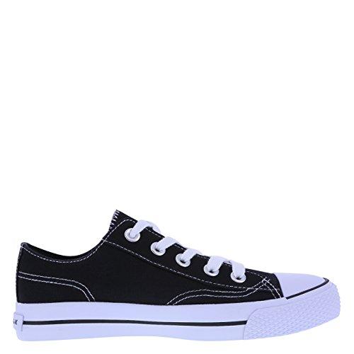 Airwalk Legacee Shoes Review