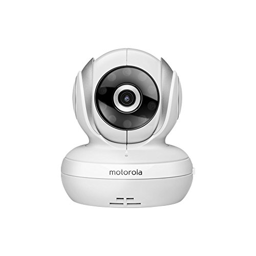 Motorola Additional Camera for MBP38S-2 Baby Monitor