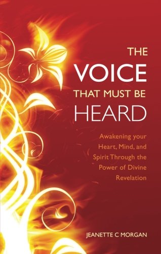 The Voice That Must Be Heard pdf