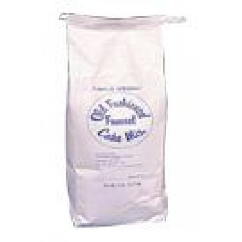 5 lb Old Fashioned Funnel Cake Mix, 6 ()