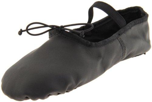 Zapatillas Class Negro de B602 Dance 0UvxfPqx