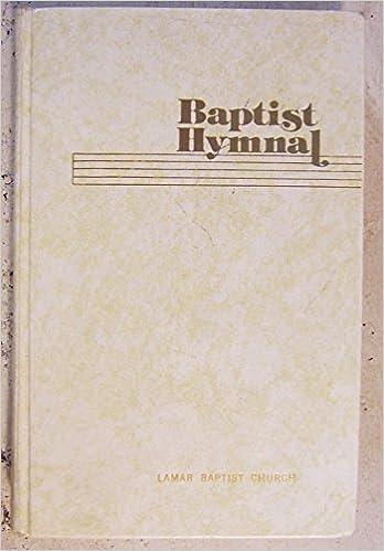 baptist hymnal app