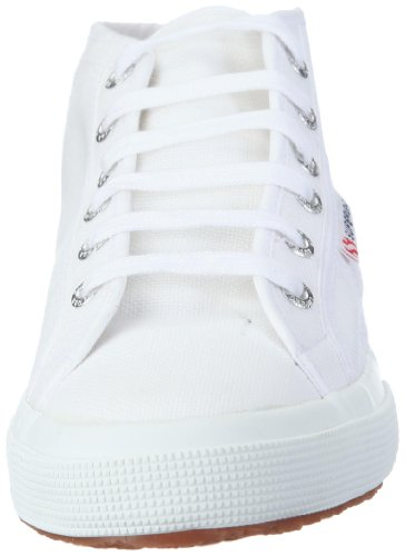 COTU 2754 Superga Blanco Adulto 901 Zapatillas Unisex ZR6qU5Rwx