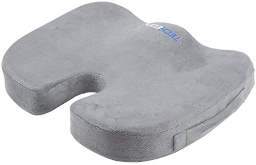 Seat Cushion Pain Relief For Coccyx Tailbone Hemorrhoids