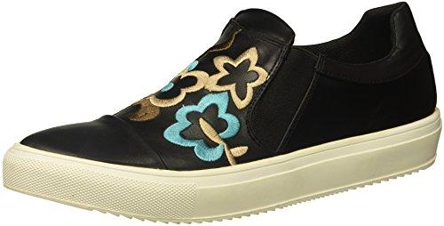 2 Lips Too WoMen Too Ezra Sneaker Blue/Multi