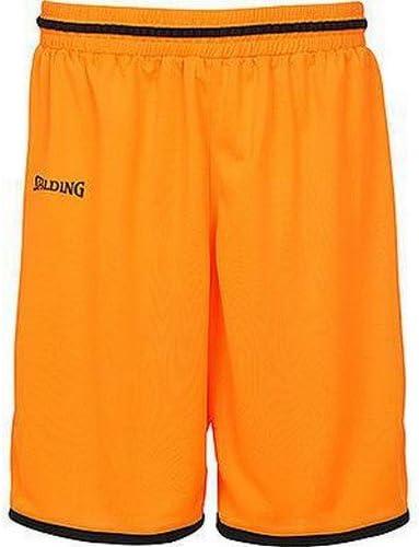 Move Shorts Uomo Spalding Uomo Move Shorts Pantaloni