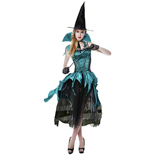 COCO  (Holiday Fancy Dress Costumes)