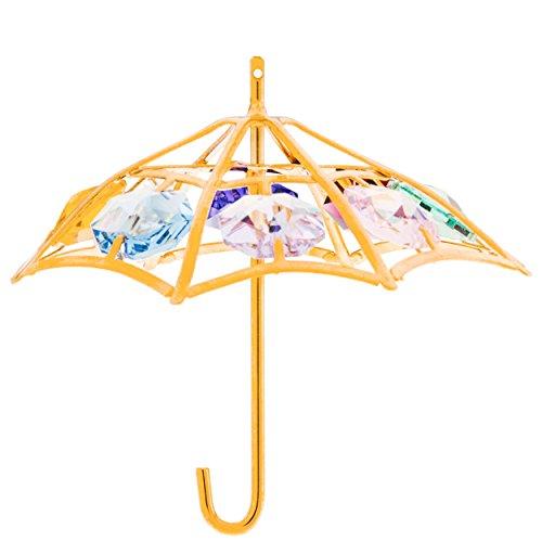 Umbrella Ornament - 2