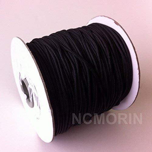 String 300 feet 1.8mm Tan Window Blind Cord Horizontal /& Roman Shades