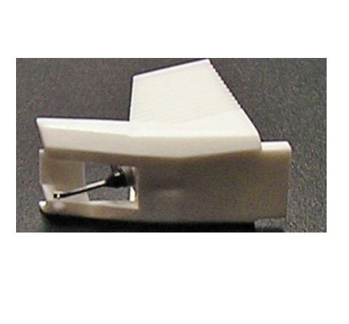 NEEDLE TURNTABLE STYLUS FITS SONY VL-45G VL45G ND-145G FOR DUAL DN-150, DN-213 TacParts