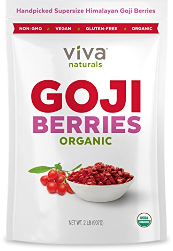 viva-naturals-1-premium-himalayan-organic-goji-berries-noticeably-larger-and-juicier-2lb-bag