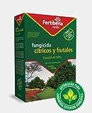 Fungicidas Citricos y Frutales 250Grs Fertiberia