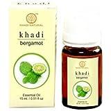 Khadi Herbal Neroli Essential Oil, 15ml