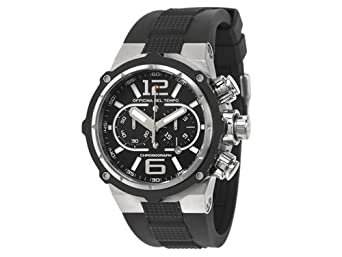Officina del Tempo Power Chronograph OT1030-11N