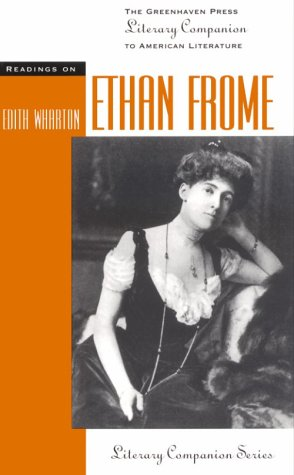 an analysis of famous poems relating to ethan frome 'ethan frome' it is a famous town where edith wharton once lived  which  character in 'ethan frome' is linked with images of birds and flight mattie silver.