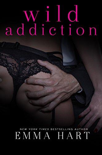 Reading erotica online addiction