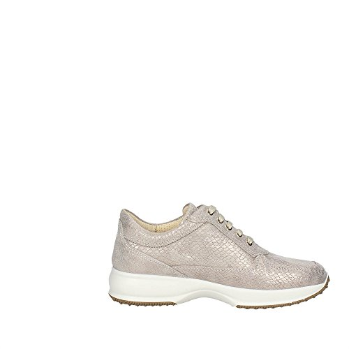 Imac 72020 Zapatillas De Deporte Mujer Beige
