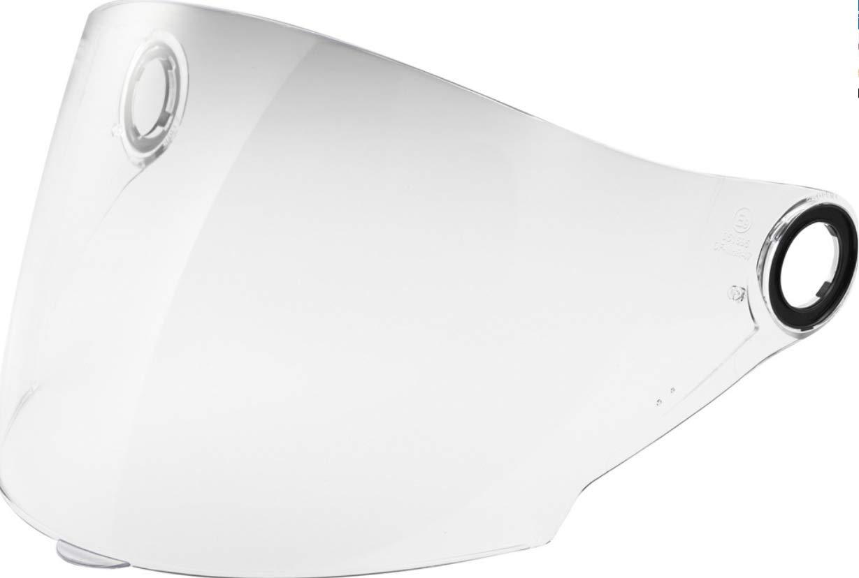 LS2 Visiera Chiara casco Strobe FF325//FF386//FF370
