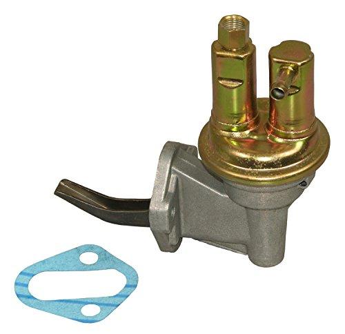 Price comparison product image Airtex 6737 Fuel Pump