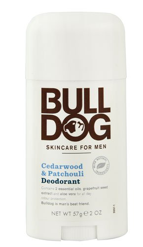 bulldog-natural-skincare-deodorant-for-men-cedarwood-patchouli-2-oz-2pc