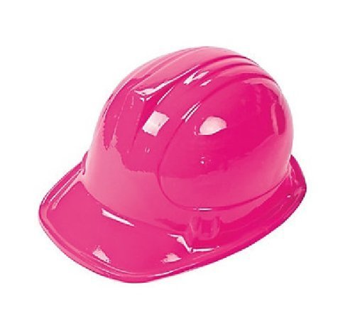 pink-construction-hat-receive-12-per-order