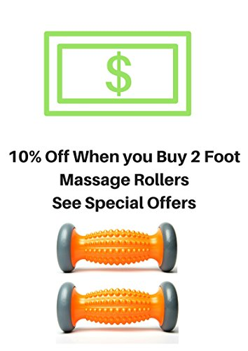 Foot-Massage-Roller-for-Plantar-Fasciitis-Heel-Foot-Arch-Pain-Relief-Stress-and-Relaxation-through-Trigger-Point-Therapy-Includes-Downloadable-E-Book-on-Reflexology-by-Natural-Chemistree