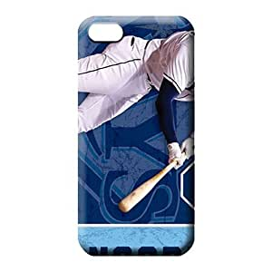 iphone 5 5s cell phone carrying shells Top Quality covers High Quality phone case player action shots