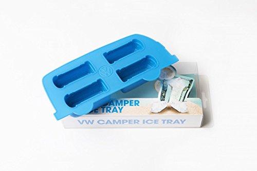 vw-volkswagen-t1-camper-van-ice-cube-tray-mold