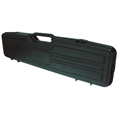 Plano SE Rimfire/Sporting Gun Case