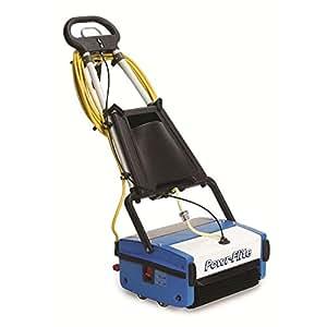 Amazon Com 14 In Multiwash Micro Automatic Scrubber