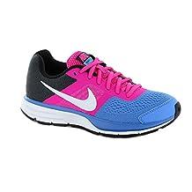 Nike Air Pegasus+ 30 Gradeschool Girl's Shoes Size 7
