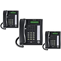 Panasonic KX-T7731PACK3 Package (3 KX-T7731)