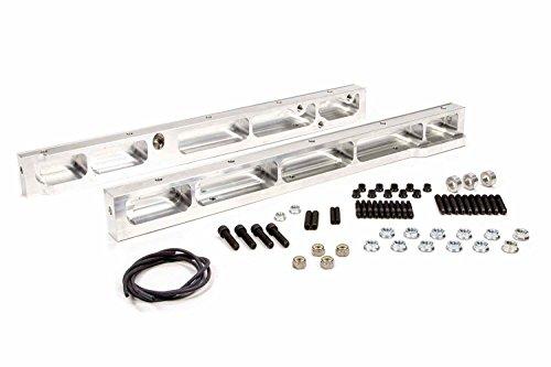 Moroso 22934 Oil Pan Spacer Kit (Use w/Dart LS Next Block)