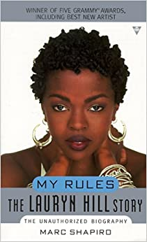 Book My Rules