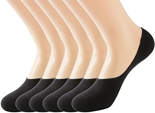 Men`s No Show Socks Thin Casual Low Cut Socks Loafers Boat Shoe Liner Invisible Cotton Socks 6 pairs (Basketball Striped Shorts Mesh)