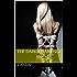 The Dark Challenge (Modern Erotic Library)
