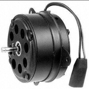 Four Seasons 35154 Radiator Fan Motor