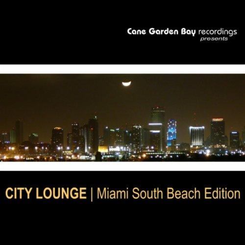 The Flip Side - Side Bay Miami