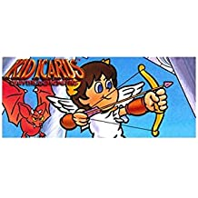 Kid Icarus - Of Myths and Monsters - 3DS [Digital Code]