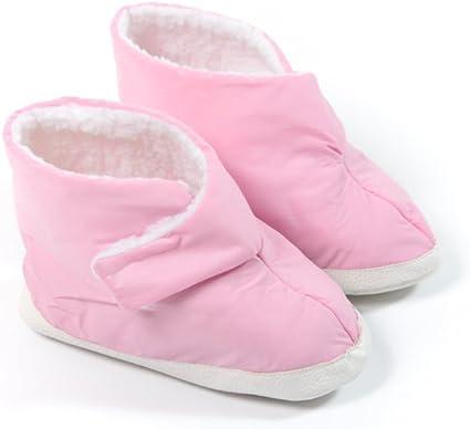 Comfort Finds Ladies Edema Boots