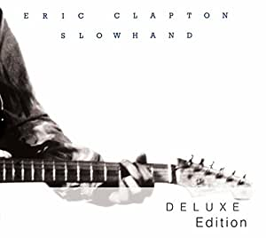 Slowhand 35th Anniversary (2 CD Deluxe)