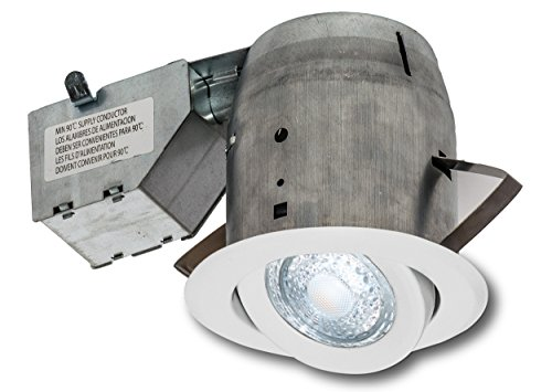 Recessed Led Lighting Systems in Florida - 6