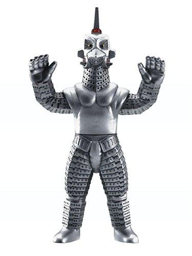 Ultraman Mebius Monster Kaiju #07 Windom Figure