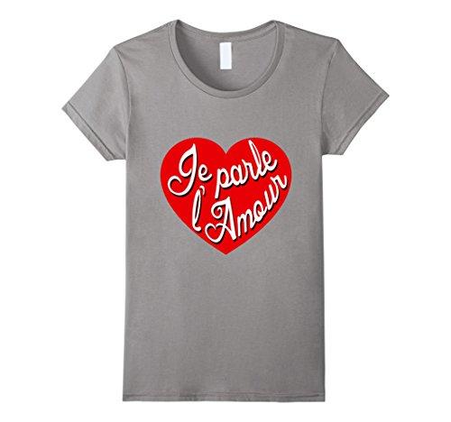 womens-valentine-shirt-je-parle-lamour-i-speak-love-french-shirt-xl-slate